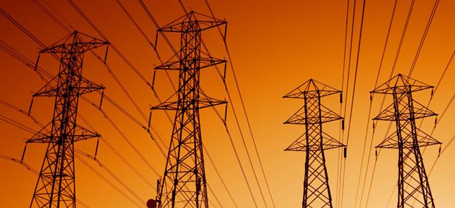 Dezbaterile publice privind tarifele la energia electrică. Scurt ghid pentru cetățeni.