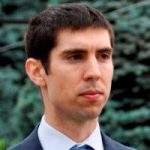 Mihai Popșoi