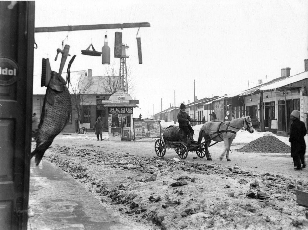 2-1928 Vitan