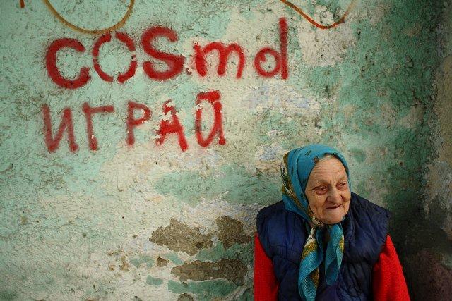 De ce avem nevoie de o platformă de gîndire critică în R. Moldova?