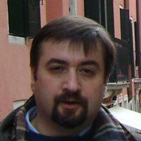 Virgil Pâslariuc