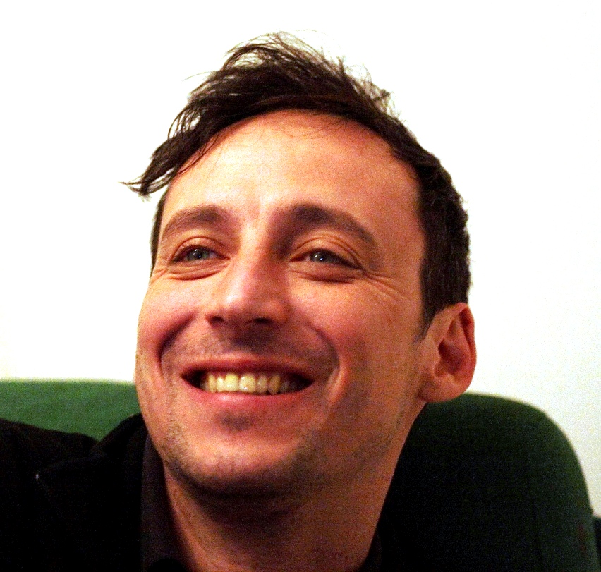 Răzvan Dumitru