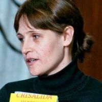 Lucia Ţurcanu