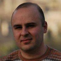 Valentin Lozovanu