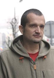 Szakáts István