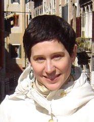 Diana Dumitru
