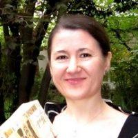 Lidia Cotovanu