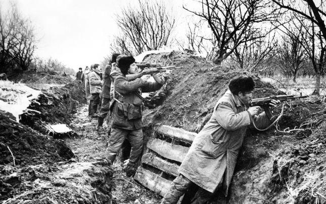 25 de la războiul de pe Nistru: greșelile Chișinăului de la începutul conflictului transnistrean (1989-1992)