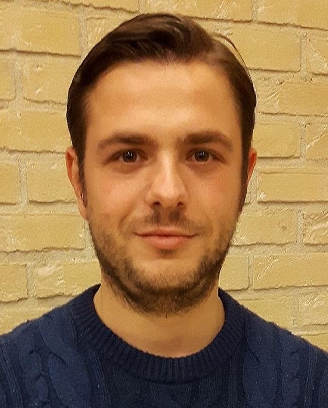 Vladimir Borțun