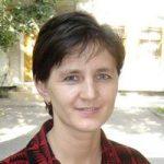 Ecaterina Deleu