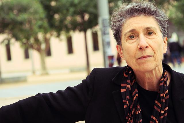 Feminismul și reproducerea socială. Un interviu cu Silvia Federici