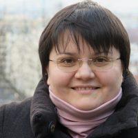 Tatiana Sîrbu