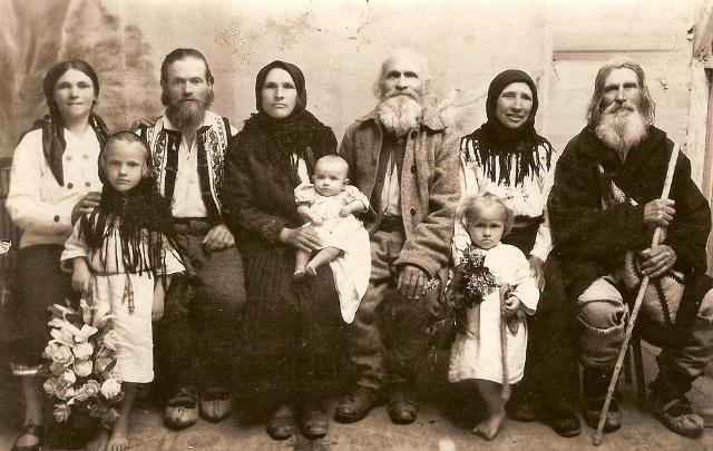 Un paradox: cine erau liber cugetătorii (ateii) din mediul rural în România interbelică?