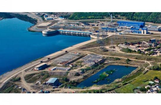 Kievul e gata să lase Republica Moldova fără apă de dragul energiei electrice ieftine