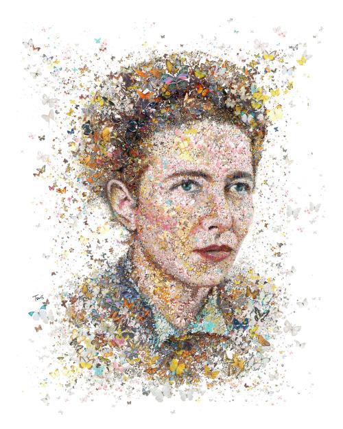 Simone De Beauvoir. Al Doilea Sex (Introducere)