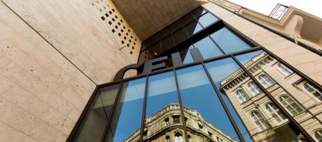 Atacul Fidesz asupra Universității Central Europene