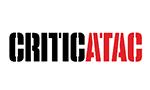 Critic Atac