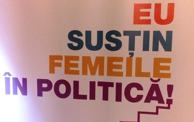 """Feminismul după plan sau """"lupta"""" donatorilor și a ONG-urilor pentru succesul femeilor privilegiate"""