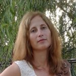 Tatiana Mărgărint