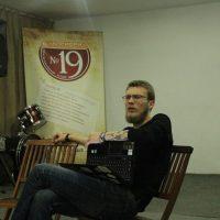 Nicolai Kuzmin/ Николай Кузьмин