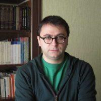 Alexandru Lupuşor