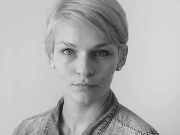 Polina Ceastuhina