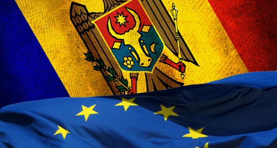 Potemkianiada europenizării partidelor politice din Moldova