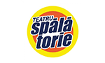 Spalatorie