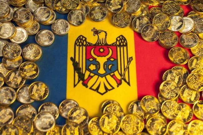 """Experiența economică a Republicii Moldova: tranziție îndelungată sau rătăcire în """"pustiul"""" unor abordări greșite?"""