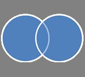 ursenco cercuri