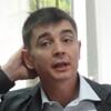Gabriel Marin