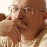Олег Краснов
