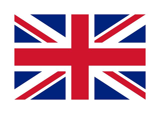icone-anglais-png-3
