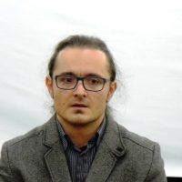 Teodor Ajder
